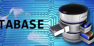 Microsoft SQL Servers