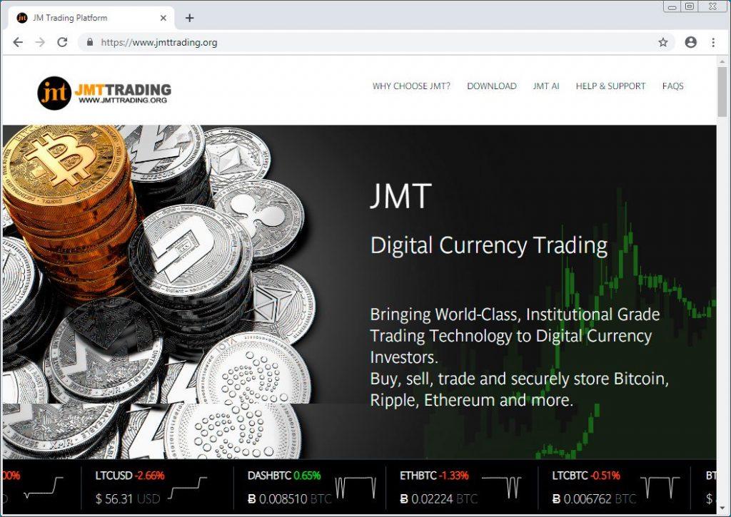 jmttrading-site