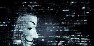Hackers Accessed Information