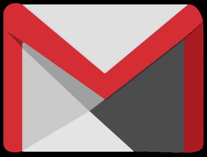XSS Flaw in Gmail