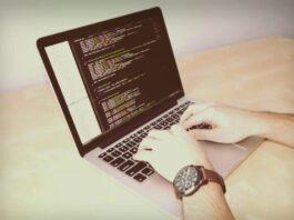 Executable Code