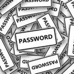 Detect Weak Passwords