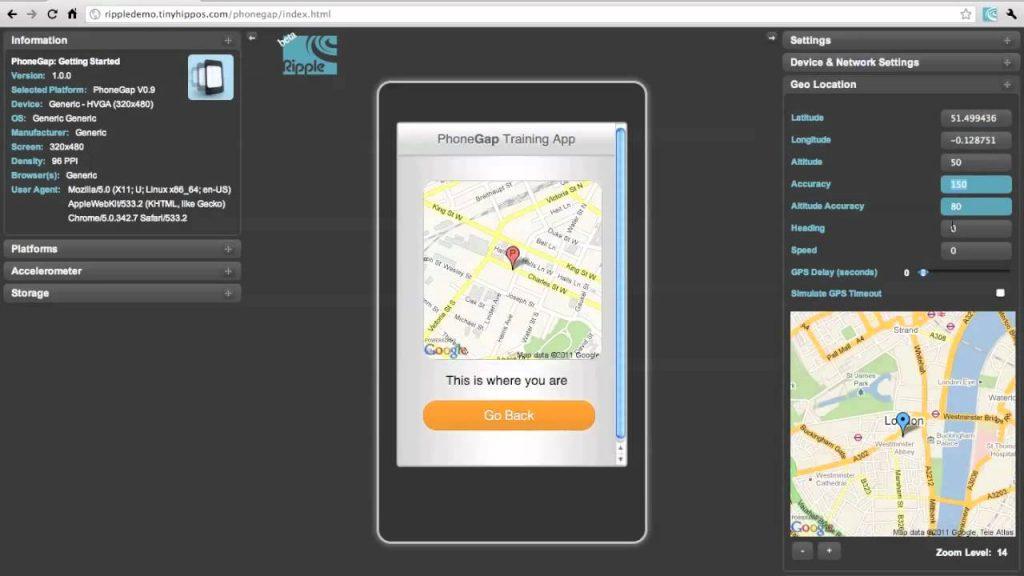 ripple-iphone-simulator-extension