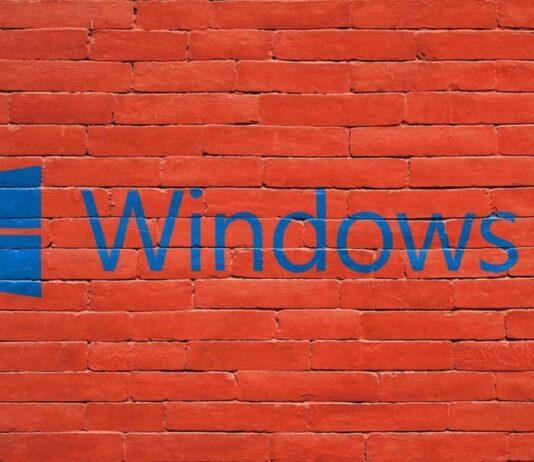 Windows 10 1903