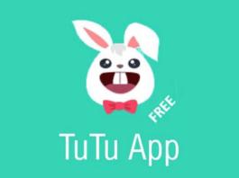 is Tutuapp safe?