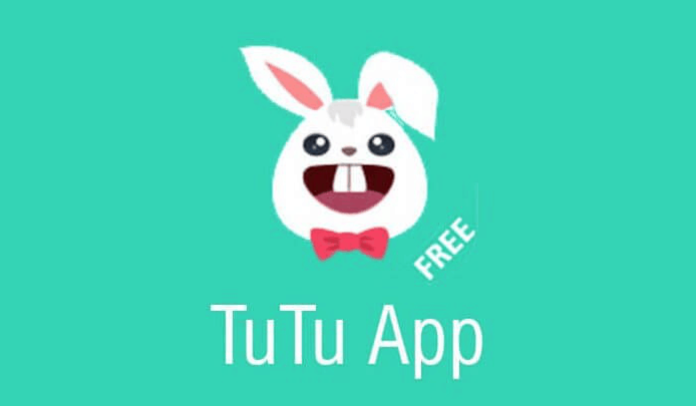 is Tutuapp safe?