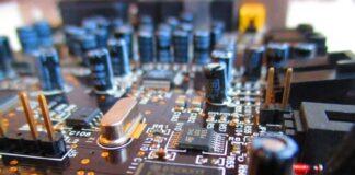 Hardware Analysis Tool