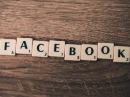 facebook massive data breach