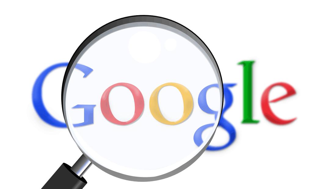 google chrome hide address bar