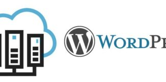 hosting-for-wordpress