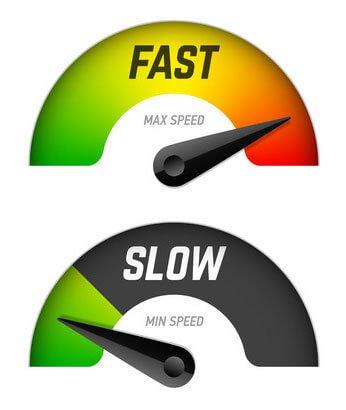 whb-wordpress-hosting-speed