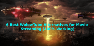 Wolowtube Alternative