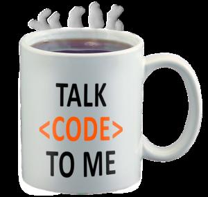 code-geek