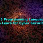 Programming language for cybersecurity