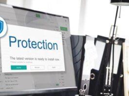 best free Anti-Spyware Apps
