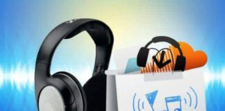 MP3 Music Downloaders
