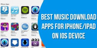 Music-Download-Apps-for-iPhone