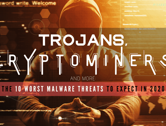 Trojan Cryptom