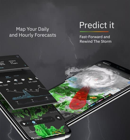 best-hurricane-tracking-app-for-iphone-storm-radar