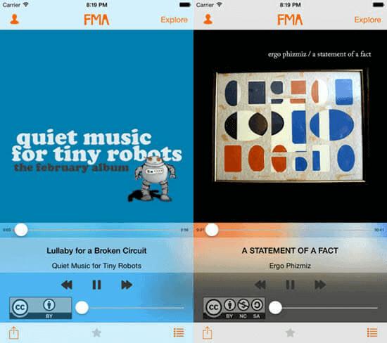 free-music-download-app-iphone-ipad-fma