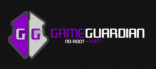 game-guardian