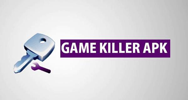 game-killer
