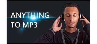 Anything To MP3