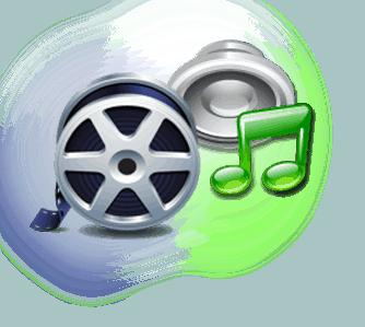 img-desc-videos-audios-ar
