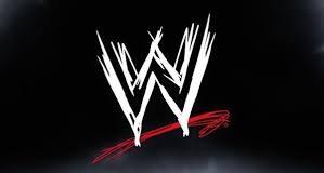 WWE Accounts