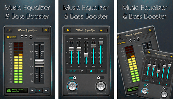 music-bass-boost