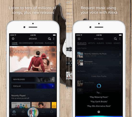 music-download-app-iphone-amazon-prime