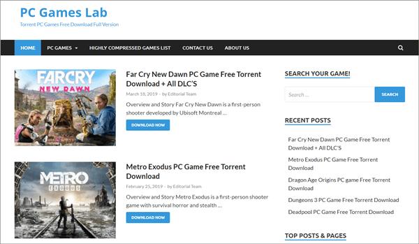 pc-games-lab