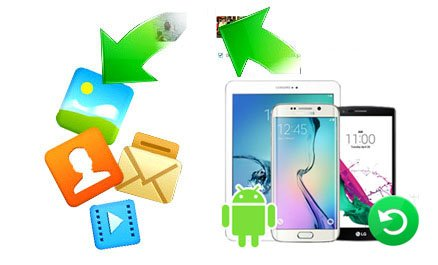 recover-lost-data-from-android