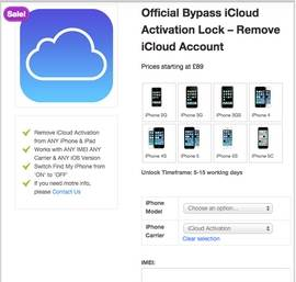 remove-icloud-activation-lock-tool