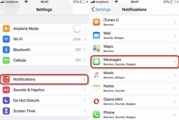 settings-notifications-messages