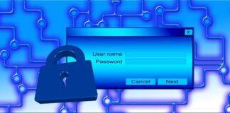 5 Data Privacy Risks