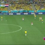 Watch Soccer Live on iPhone
