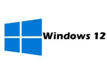 windows-12-release-date