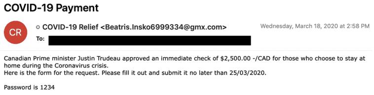 COVID-19-payment-phishing