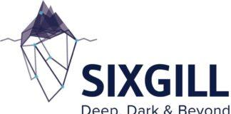 Sixgill_Logo