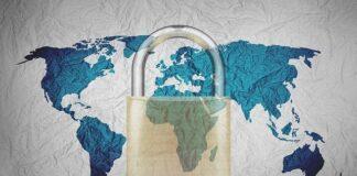 3 Million TLS Certificates