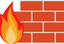12 Best Free Firewall Software