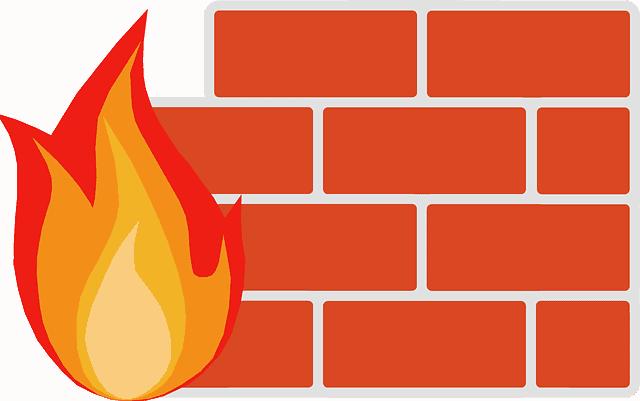 12 Best Free Firewall Software