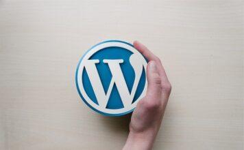 WordPress hacking campaigns