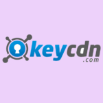 About KeyCDN