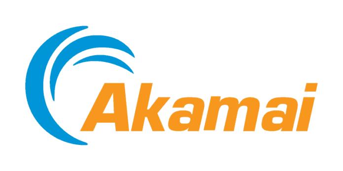 akamai-review