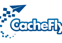 cachefly-review