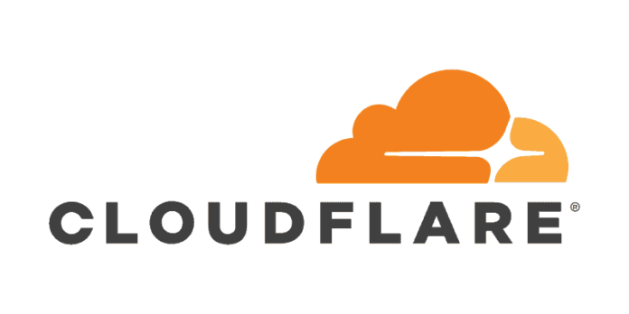 cloudflare-review