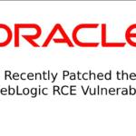 Oracle Weblogic (1)