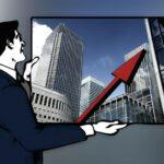 US financial industry